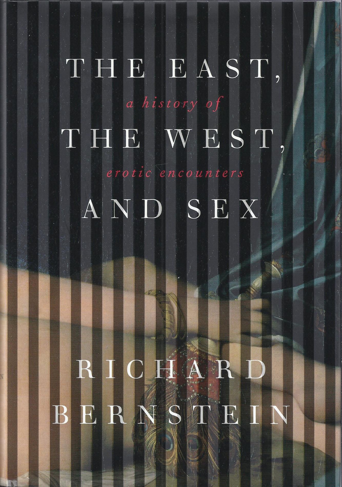 Caregory Erotic