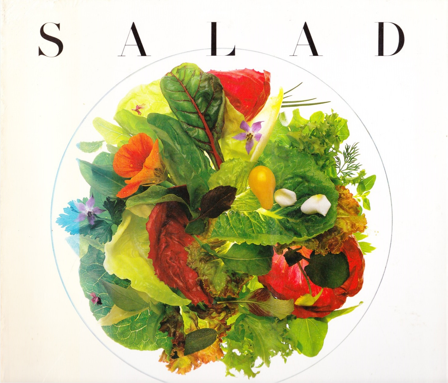 Image for Salad