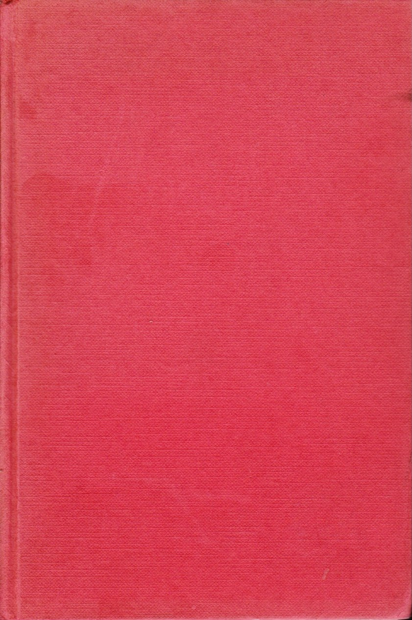 Image for A Treasury of American Ballads Gay, Naughty and Classic
